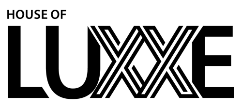 hol-logo-black-500px-crop