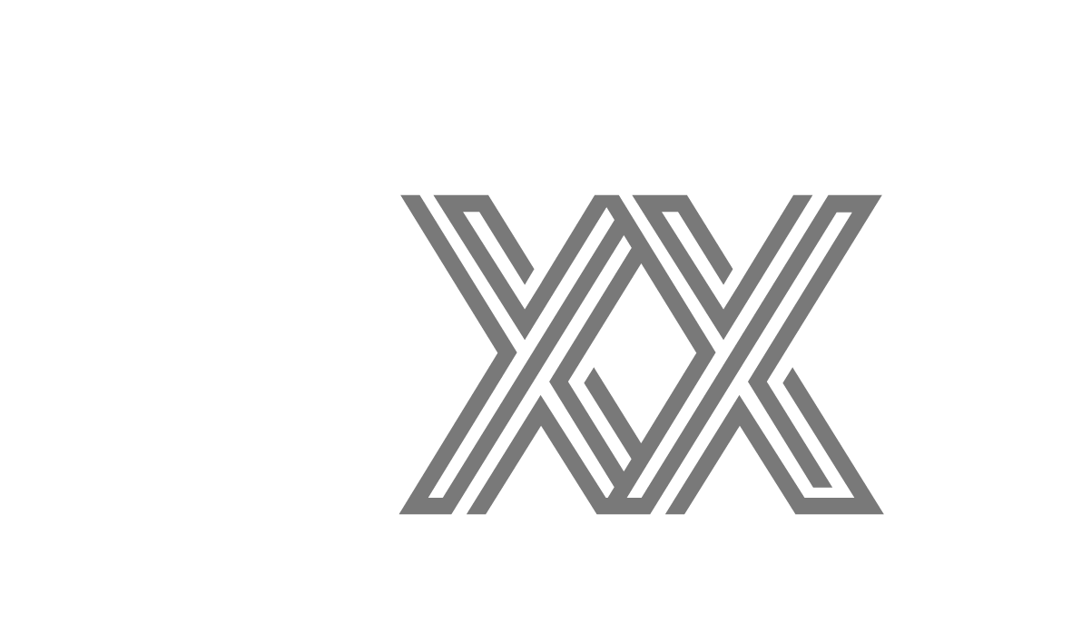 House of Luxxe